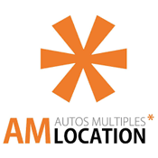 AM Location