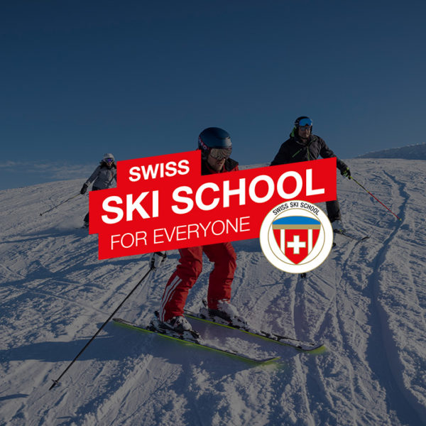 Privatunterricht im Skilanglauf