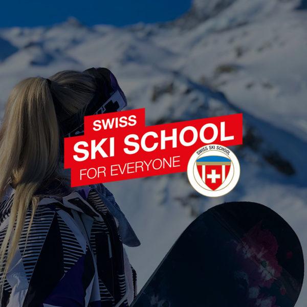 Cours de snowboard journée