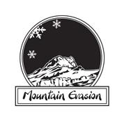 Mountain Evasion