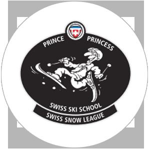 Prince/Princesse Noir