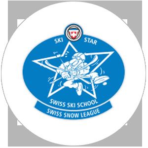 Star Bleu Ski