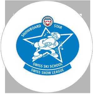 Star Bleu Snowboard