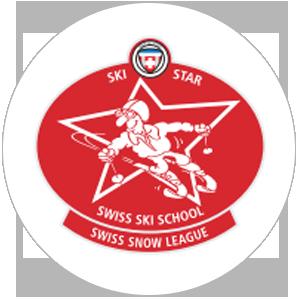 Star Rouge Ski