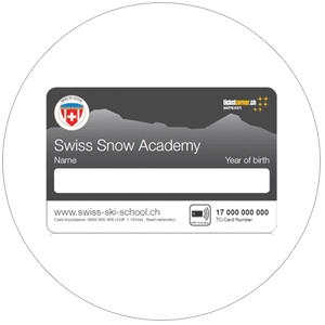 Swiss Snow Academy