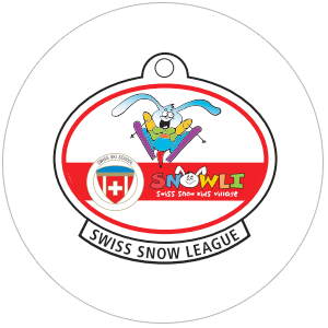 Swiss Snow League