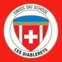 Ecole Suisse de Ski Les Diablerets